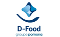 D-Food - Groupe Pomona