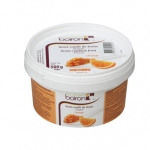 Semi-Confit d'orange - 00003572 - Delice & Creation - Distributeur dedie aux artisans boulangers patissiers