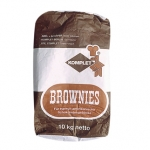 Brownies - 00000636 - Delice & Creation - Distributeur dedie aux artisans boulangers patissiers